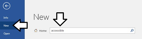 search-accessibility.jpg