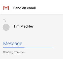 send-box-filled.jpg