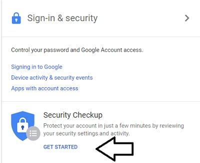sign-in-security-google.jpg