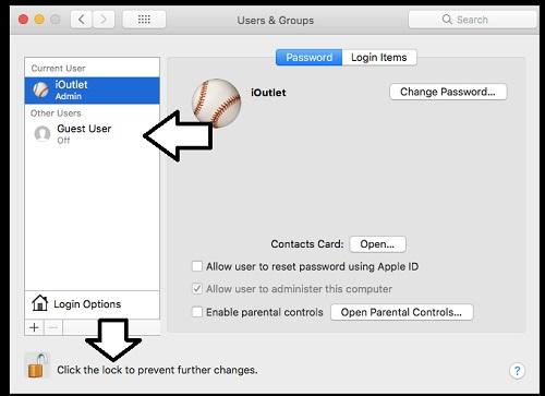 users-grou-unlock.jpg