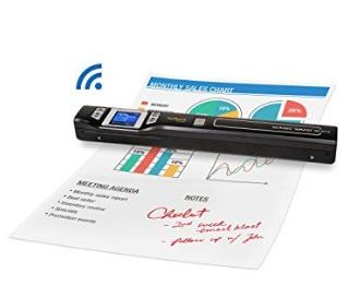 wand-scanner-doc.jpg
