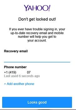 yahoo-security-add info.jpg