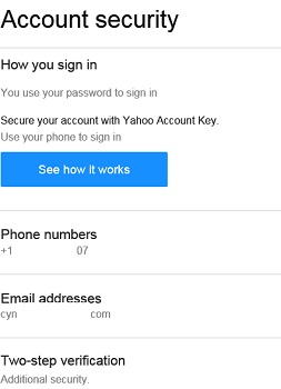 yahoo-security-key.jpg