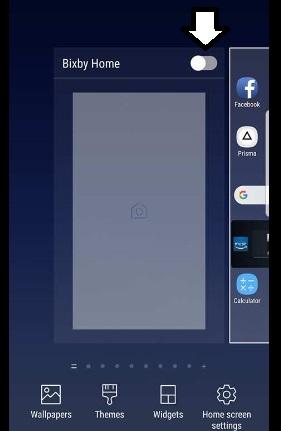 bixby-off.jpg