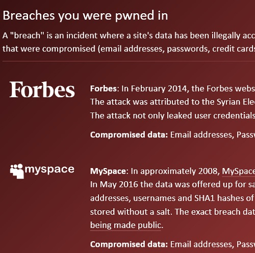 breaches-pwned.jpg