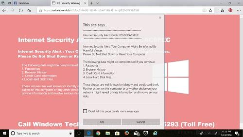 fake-windows-warning.jpg