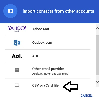 gmail-import-CSV.jpg