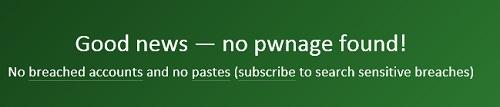 good-news-pwned.jpg