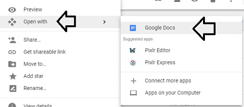 google-drive-uploaded-open-docs.jpg