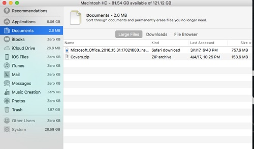 manage-storage-review-files.jpg