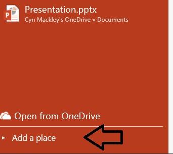 pp-online-add-place.jpg