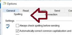 spelling-tab-live-mail.jpg