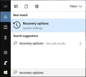 windows-10-recovery-options.jpg