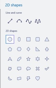 2d-shapes-lines-choices.jpg