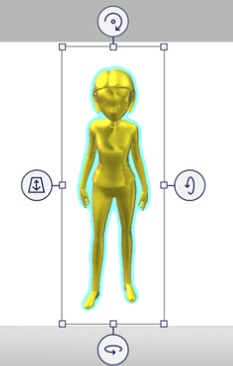 3d-shape-woman-gold-polish-form-angle.jpg