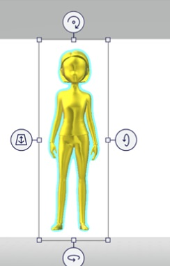 3d-shape-woman-gold-polish-form.jpg