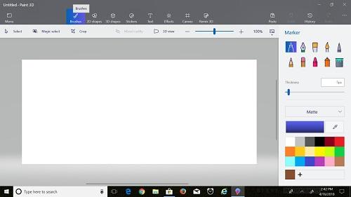 Paint-3d-screen.jpg