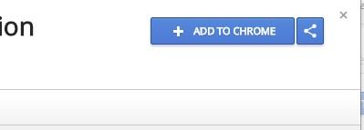 add-chrome-button.jpg