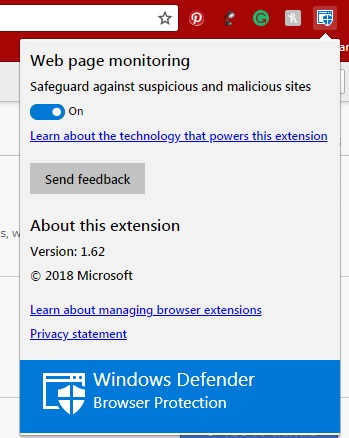 add-defender-extension-toggle.jpg