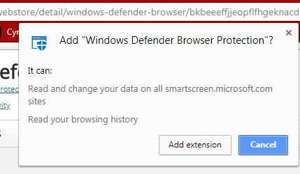 add-defender-extension.jpg