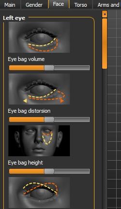 adjust-face-eye-bag.jpg