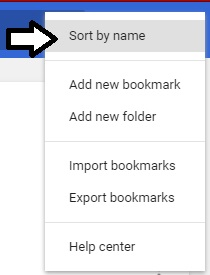 bookmarks--chrome-sort-by-name.jpg