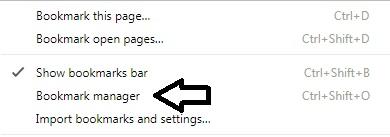 bookmarks-manager.jpg