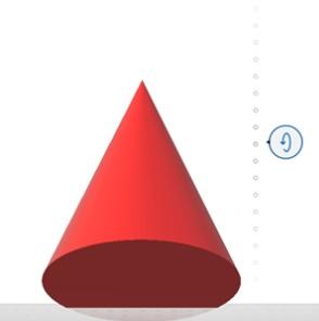 cone-3d-rotate.jpg