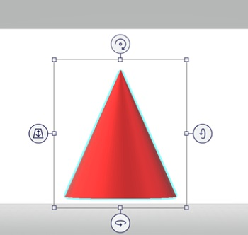 cone-3d.jpg