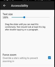 edge-accessiblity.jpg