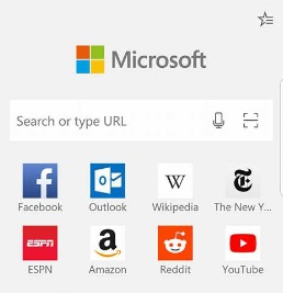 edge-browser-home