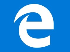edge-logo-square