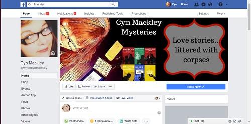 facebook-full.jpg