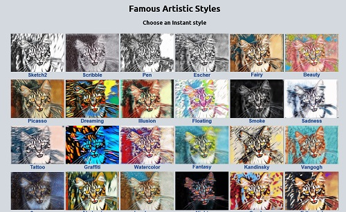 famous-art-styles.jpg