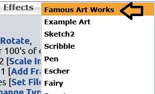 famous-art-works.jpg