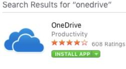 install-app-mac.jpg