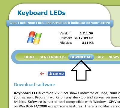 key-board-led-download.jpg