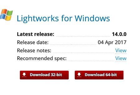 lightworks-download-specs.jpg