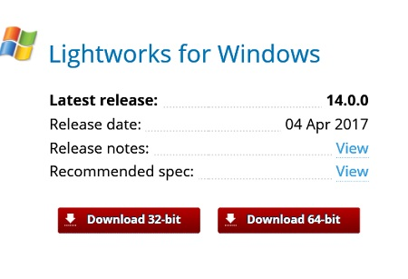 lightworks-download-specs.jpg