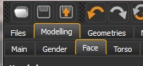 makehuman-gender.jpg