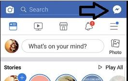 message-icon-facebook-app.jpg