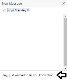 message-typed-in-window.jpg