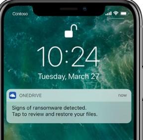 one-drive-ransom-alert.jpg