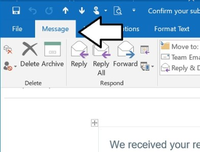 outlook-message-tab.jpg