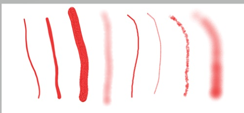 paint-3-d-brush-examples.jpg