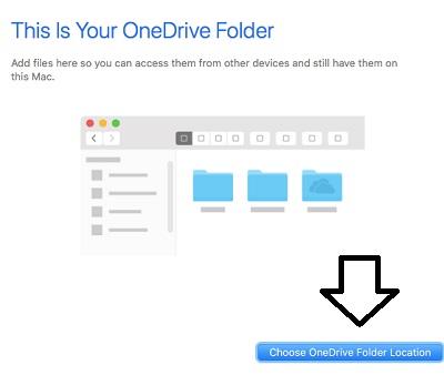 pick-one-drive-mac-location.jpg