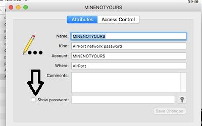 remember-password.jpg