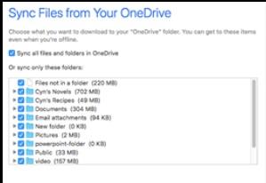 sync-one-drive-mac.jpg