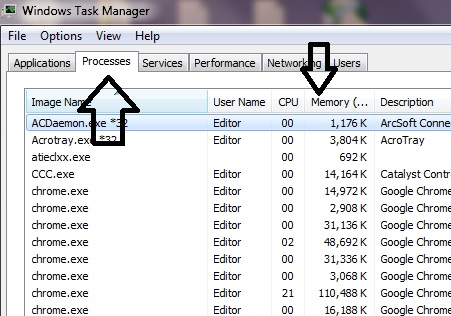 task-manager-processes.jpg