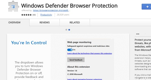 windows-defender-description.jpg